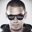 Download Afrojack HQ Music Videos VOB