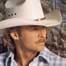 Download Alan Jackson HQ Music Videos VOB
