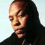 Download Dr. Dre HQ Music Videos VOB