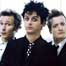 Download Green Day HQ Music Videos VOB