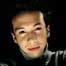Download Laidback Luke HQ Music Videos VOB