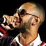 Download Swizz Beatz HQ Music Videos VOB