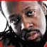 Download Wyclef Jean HQ Music Videos VOB