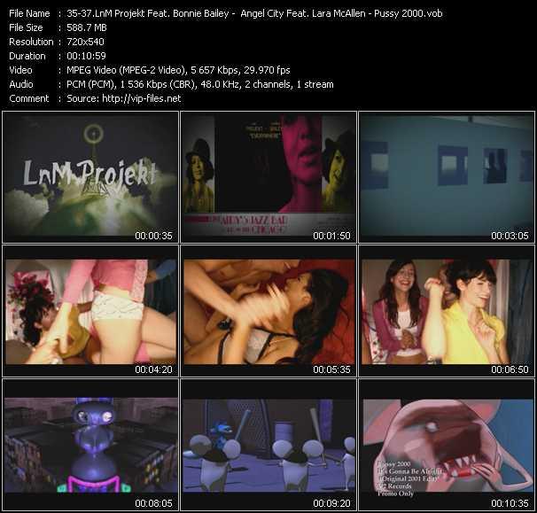 video Everywhere (Eric Kupper's Everywhere Elextravaganza Remix) - Sunrise (JJ. Stockholm Remix) - It's Gonna Be Alright (Original 2001 Edit) screen
