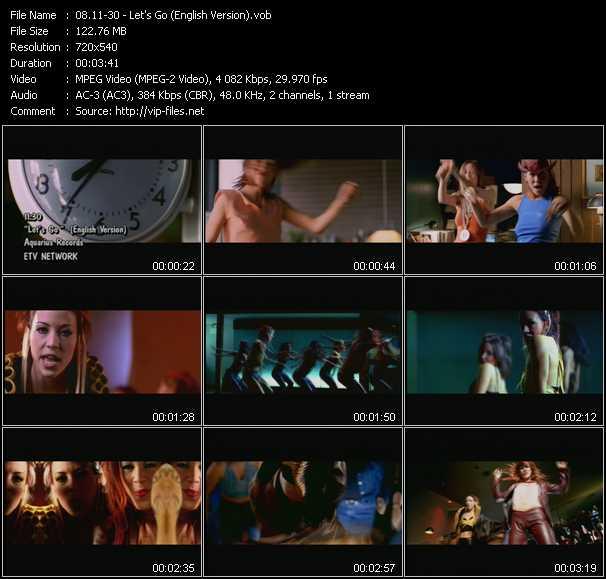 11:30 video screenshot