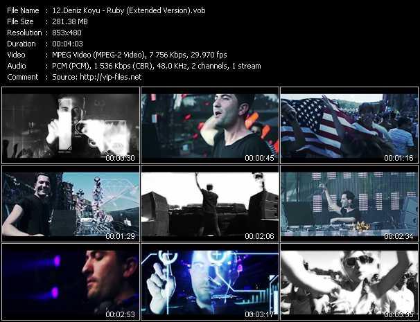 Deniz Koyu video screenshot