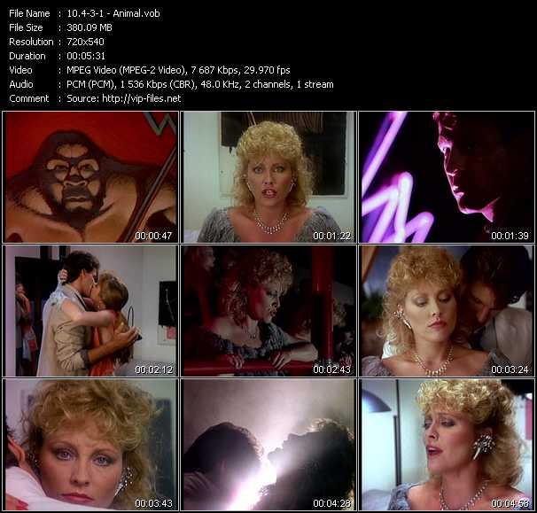 4-3-1 video screenshot