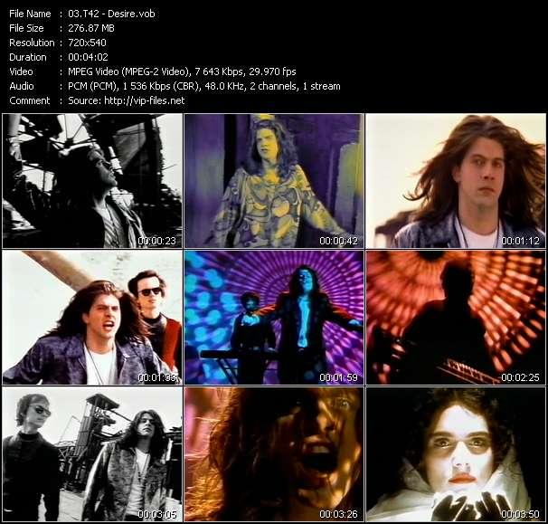 T42 video screenshot
