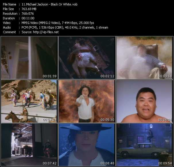 michael all song download
