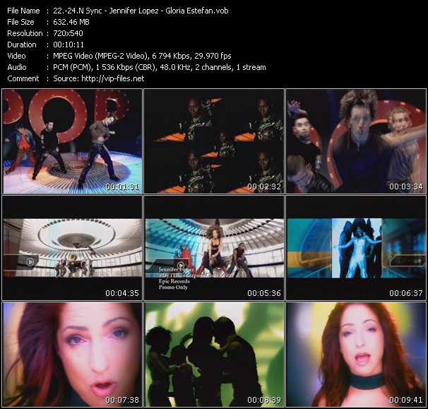 Song No Need Download: Download Jennifer Lopez Video Pop, Play, Out Of Nowhere