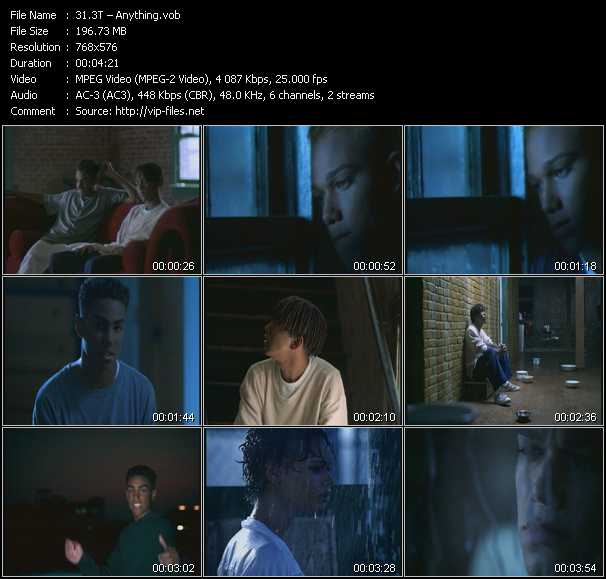 3T video screenshot