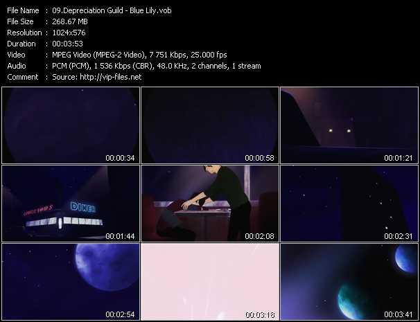 Depreciation Guild video screenshot
