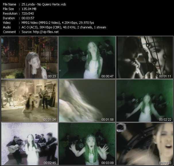 Lynda video screenshot
