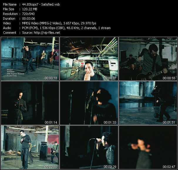 8stops7 video screenshot